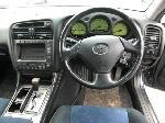 Used 1998 TOYOTA ARISTO BF61868 for Sale Image 21