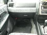 Used 1999 MITSUBISHI PAJERO IO BF62132 for Sale Image 22