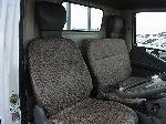 Used 1996 MITSUBISHI CANTER GUTS BF62154 for Sale Image 17