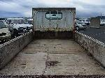 Used 1996 MITSUBISHI CANTER GUTS BF62154 for Sale Image 19