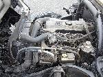 Used 1995 MITSUBISHI CANTER GUTS BF62153 for Sale Image 27