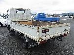 Used 1995 MITSUBISHI CANTER GUTS BF62153 for Sale Image 3