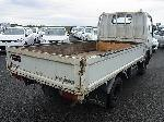 Used 1995 MITSUBISHI CANTER GUTS BF62153 for Sale Image 5