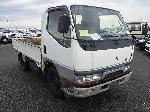 Used 1995 MITSUBISHI CANTER GUTS BF62153 for Sale Image 7