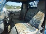 Used 1987 MITSUBISHI CANTER BF62348 for Sale Image 18
