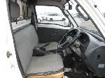 Used 1992 SUZUKI CARRY TRUCK BF62328 for Sale Image 17