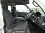 Used 2006 NISSAN CARAVAN VAN BF62332 for Sale Image 17