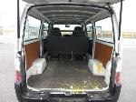 Used 2006 NISSAN CARAVAN VAN BF62332 for Sale Image 20