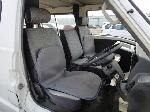 Used 1997 NISSAN VANETTE VAN BF62727 for Sale Image 17