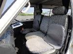 Used 1997 NISSAN VANETTE VAN BF62727 for Sale Image 18