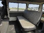 Used 1997 NISSAN VANETTE VAN BF62727 for Sale Image 19