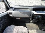 Used 1997 NISSAN VANETTE VAN BF62727 for Sale Image 22