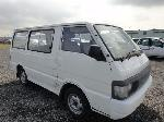 Used 1997 NISSAN VANETTE VAN BF62727 for Sale Image 7