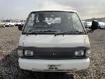 Used 1997 NISSAN VANETTE VAN BF62727 for Sale Image 8