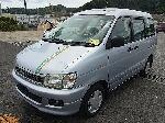 Used 1998 TOYOTA LITEACE NOAH BF62777 for Sale Image 1