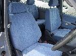 Used 1998 TOYOTA LITEACE NOAH BF62777 for Sale Image 17
