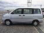 Used 1998 TOYOTA LITEACE NOAH BF62777 for Sale Image 2