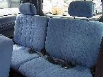 Used 1998 TOYOTA LITEACE NOAH BF62777 for Sale Image 20