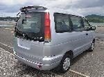 Used 1998 TOYOTA LITEACE NOAH BF62777 for Sale Image 5