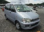 Used 1998 TOYOTA LITEACE NOAH BF62777 for Sale Image 7