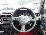 Used 1998 TOYOTA CARINA BF62756 for Sale Image 22