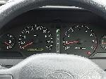 Used 1998 TOYOTA CARINA BF62756 for Sale Image 24