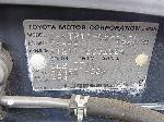 Used 1998 TOYOTA CARINA BF62756 for Sale Image 28
