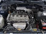 Used 1998 TOYOTA CARINA BF62756 for Sale Image 29