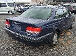 Used 1998 TOYOTA CARINA BF62756 for Sale Image 5