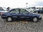 Used 1998 TOYOTA CARINA BF62756 for Sale Image 6