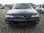 Used 1998 TOYOTA CARINA BF62756 for Sale Image 8