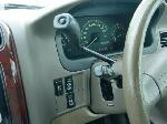 Used 2000 TOYOTA GRAND HIACE BF63009 for Sale Image 26