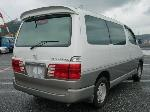 Used 2000 TOYOTA GRAND HIACE BF63009 for Sale Image 5