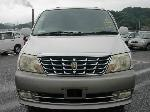 Used 2000 TOYOTA GRAND HIACE BF63009 for Sale Image 8