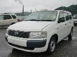Used 2005 TOYOTA PROBOX VAN BF63011 for Sale Image 1