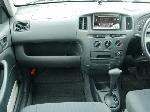 Used 2005 TOYOTA PROBOX VAN BF63011 for Sale Image 22