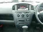 Used 2005 TOYOTA PROBOX VAN BF63011 for Sale Image 23