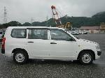 Used 2005 TOYOTA PROBOX VAN BF63011 for Sale Image 6