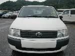 Used 2005 TOYOTA PROBOX VAN BF63011 for Sale Image 8