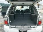 Used 1999 SUBARU FORESTER BF63256 for Sale Image 20