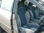 Used 1999 TOYOTA HARRIER BF63203 for Sale Image 17