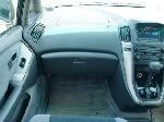 Used 1999 TOYOTA HARRIER BF63203 for Sale Image 22