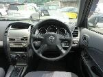 Used 2004 NISSAN WINGROAD BF63257 for Sale Image 21