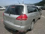 Used 2004 NISSAN WINGROAD BF63257 for Sale Image 5