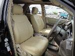 Used 1998 TOYOTA HARRIER BF63156 for Sale Image 17