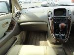 Used 1998 TOYOTA HARRIER BF63156 for Sale Image 22