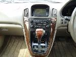 Used 1998 TOYOTA HARRIER BF63156 for Sale Image 25