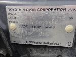 Used 1998 TOYOTA HARRIER BF63156 for Sale Image 28