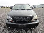 Used 1998 TOYOTA HARRIER BF63156 for Sale Image 8