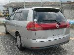 Used 2003 NISSAN WINGROAD BF63258 for Sale Image 3